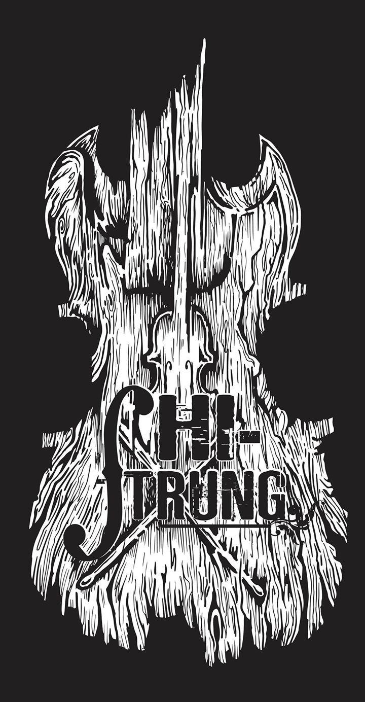 Hi-Strung Tour Dates