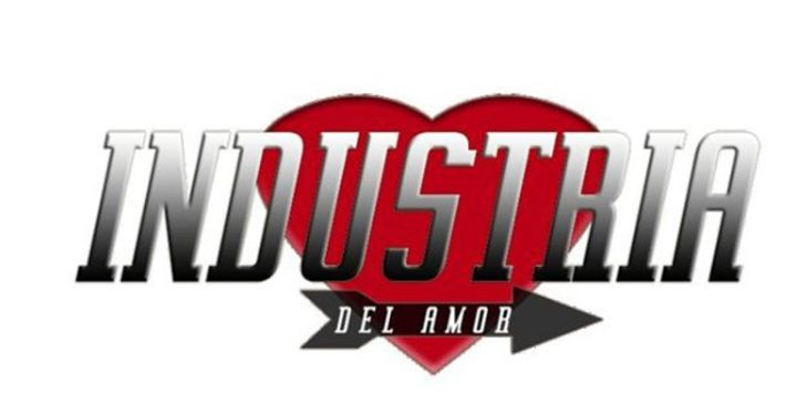 Industria Del Amor Tour Dates