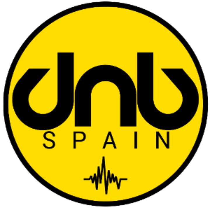 DNB Spain Tour Dates