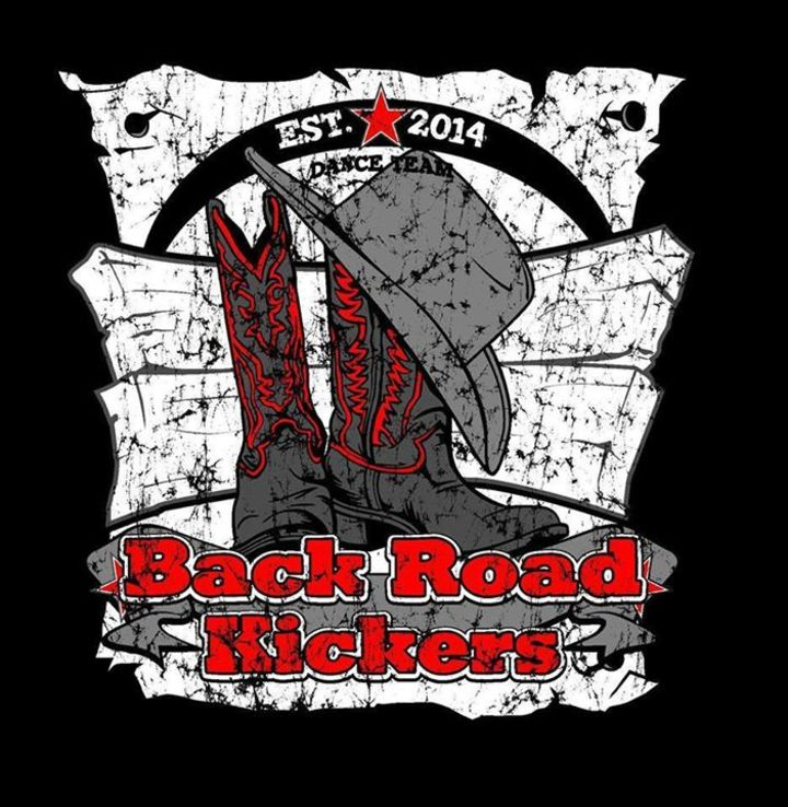 Back Road Kickers @ Banquet Private Lessons - Monticello, MN