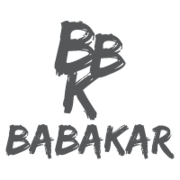Babakar Tour Dates