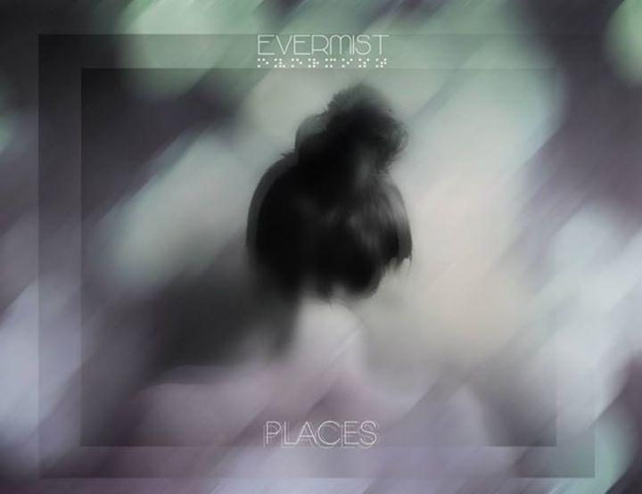 Evermist Tour Dates