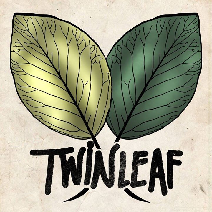 Twinleaf Tour Dates