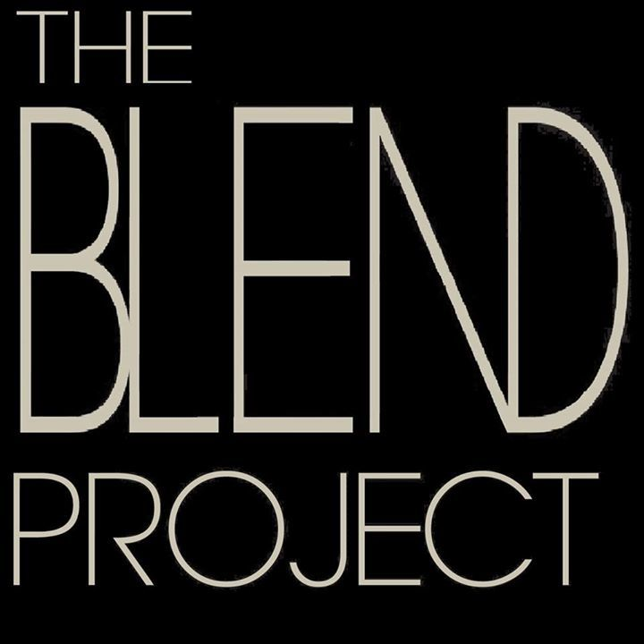 Phil Smith and The Blend Project Tour Dates