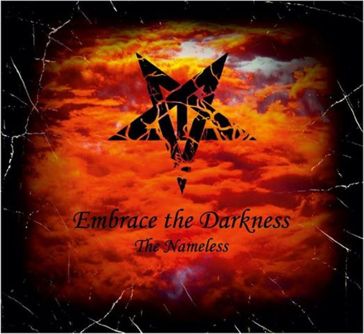 Embrace The Darkness Tour Dates