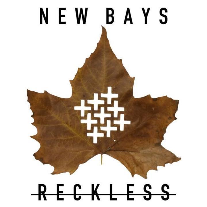 New Bays Tour Dates