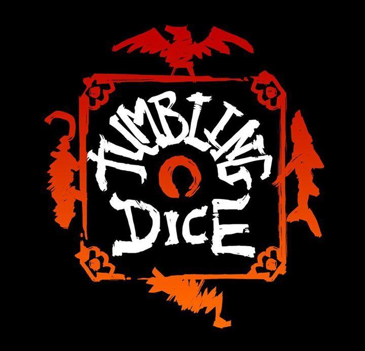 Tumbling Dice Tour Dates