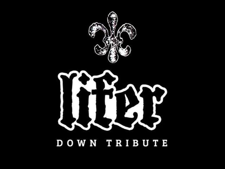 Lifer - Down Tribute Brasil Tour Dates