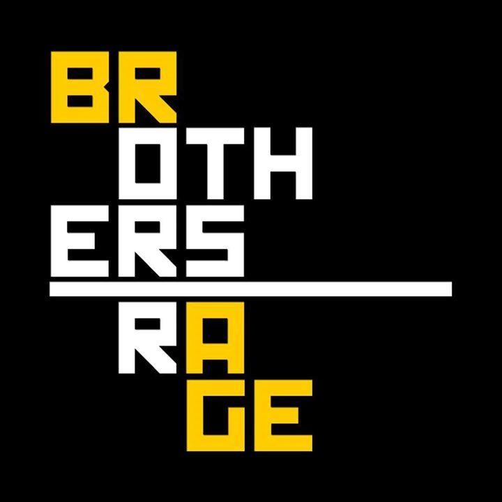 Brage Tour Dates
