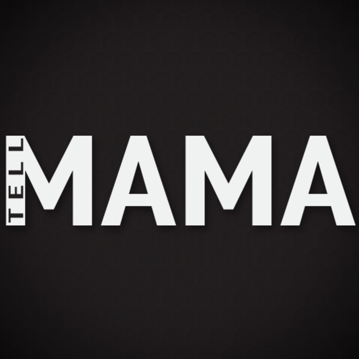 Tell Mama Tour Dates