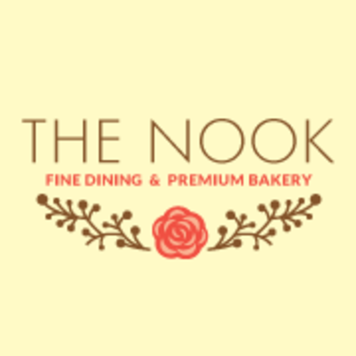 The Nook Tour Dates