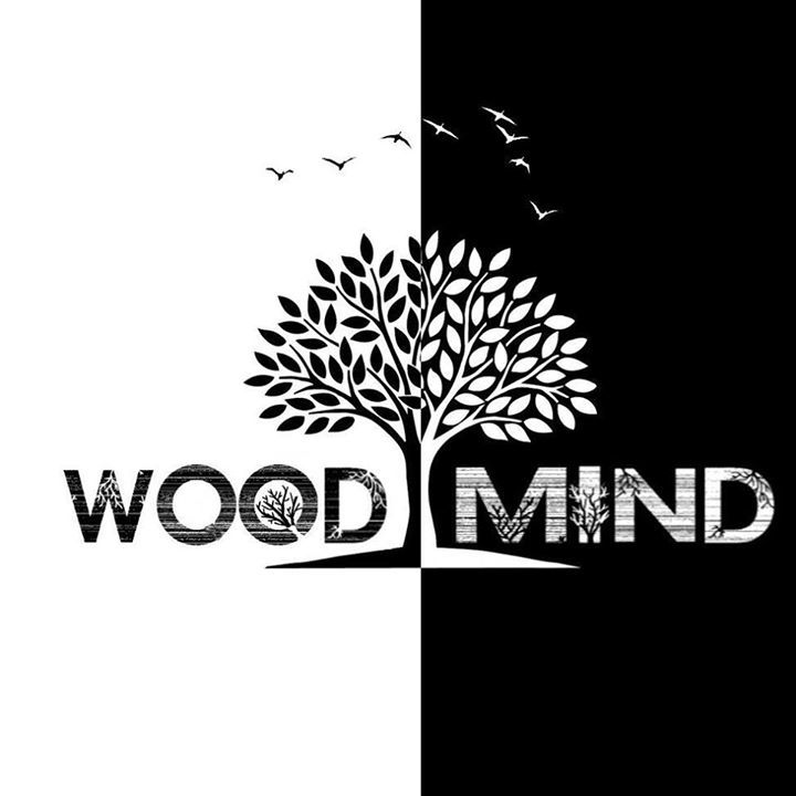 WoodMind Tour Dates