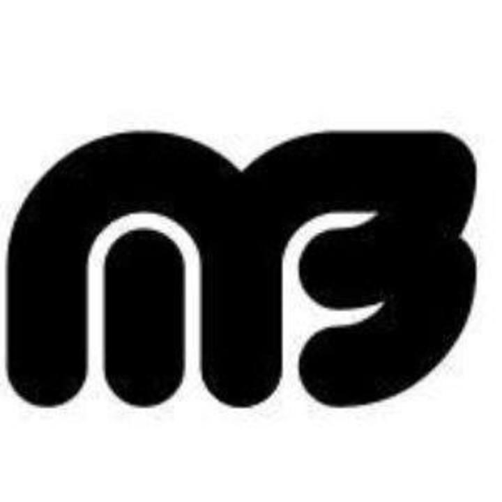 MoodyBeats Dublin Tour Dates