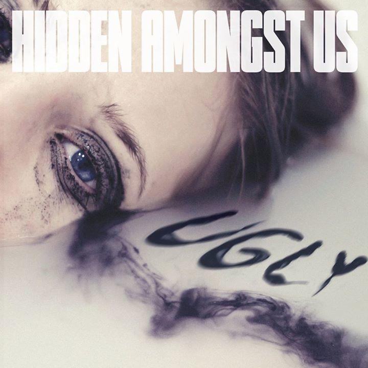 Hidden Amongst Us Tour Dates