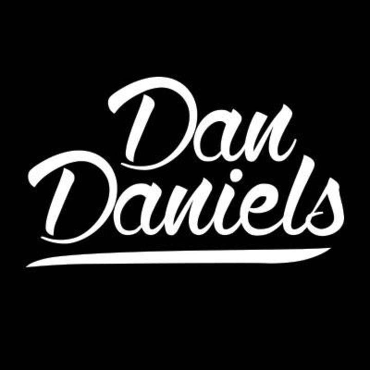 Dan Daniels Tour Dates
