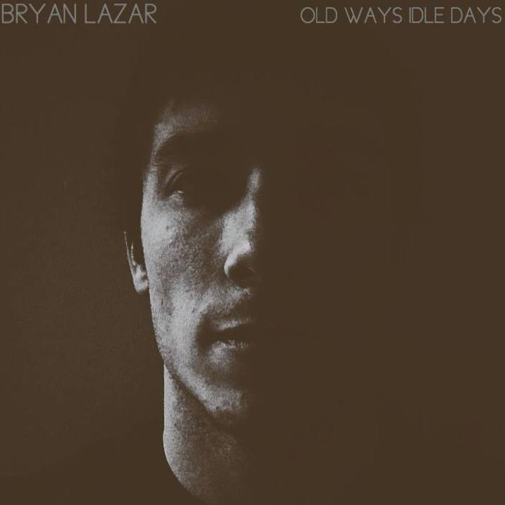 Bryan Lazar Tour Dates