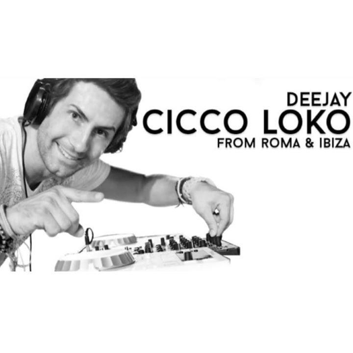 DEEJAY CICCO LOKO Tour Dates