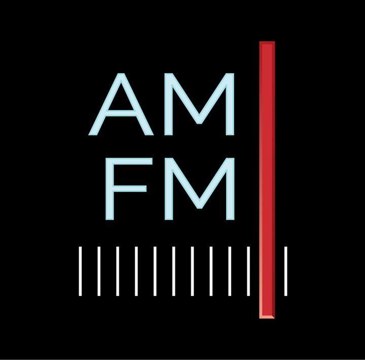 AM/FM @ Vega - Lincoln, NE