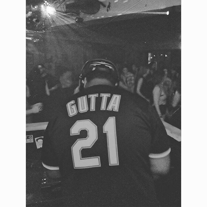 Gutta Cartel Tour Dates