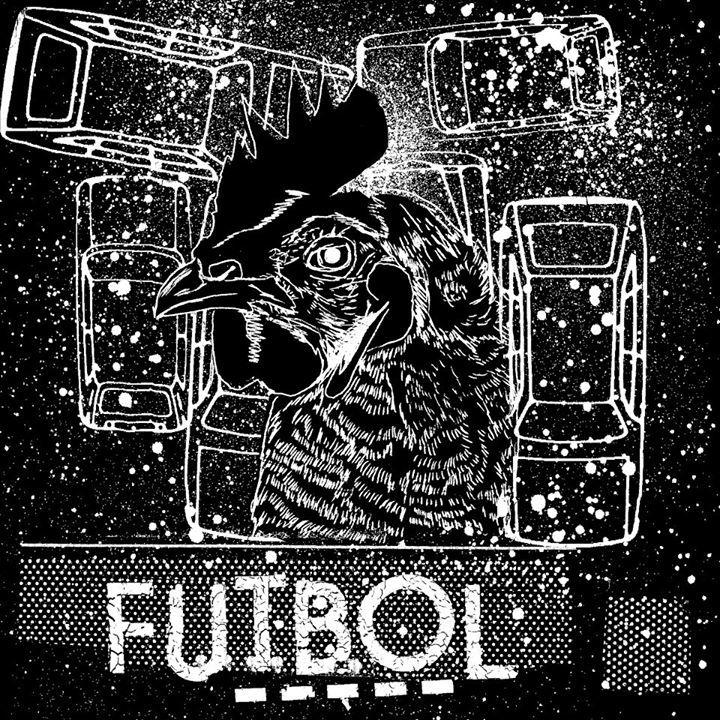 Fútbol Tour Dates