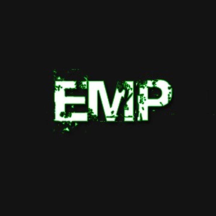 EMP Tour Dates