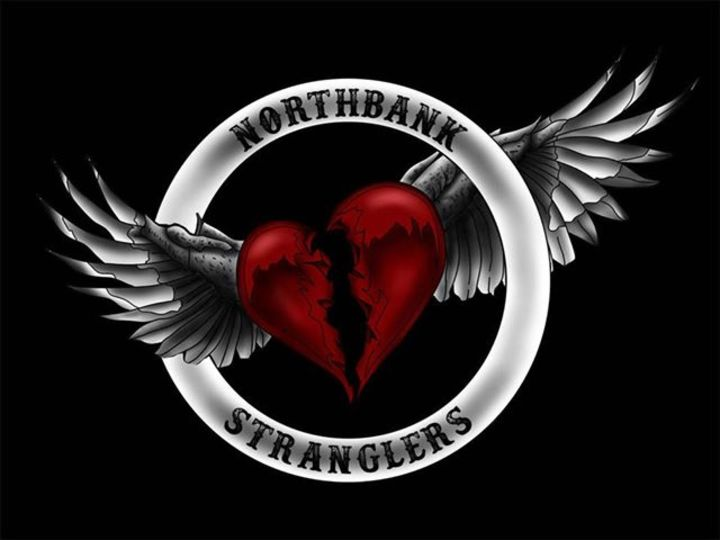 The Northbank Stranglers Tour Dates