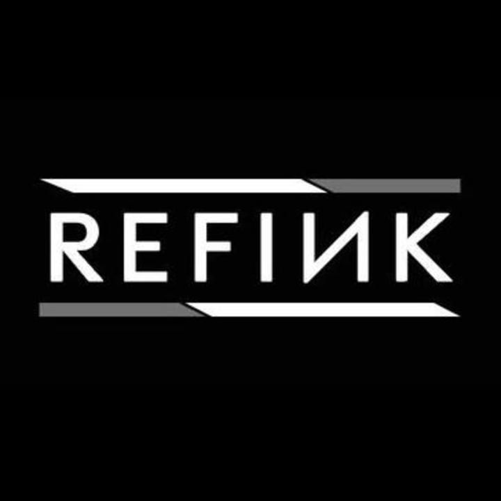 Refink Tour Dates