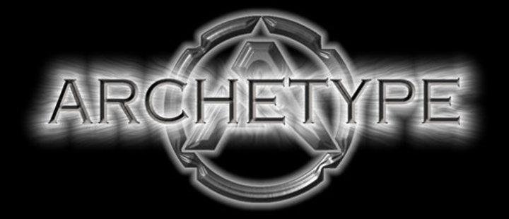 Archetype @ O2 Academy 2 Sheffield - Sheffield, United Kingdom