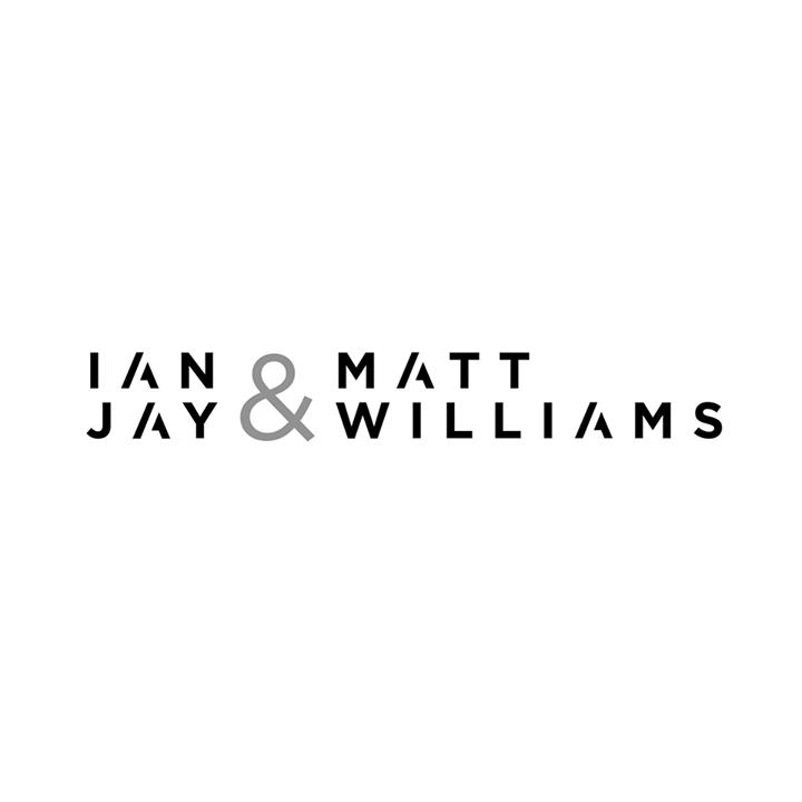 Ian Jay & Matt Williams Tour Dates
