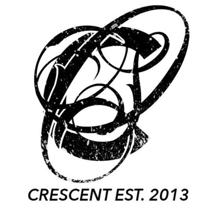 Crescent Tour Dates