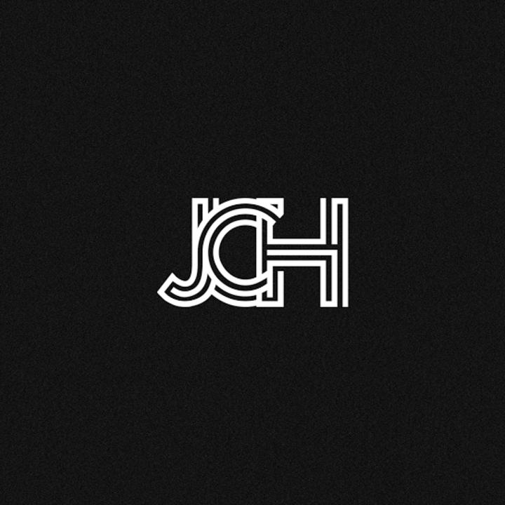 JCH Tour Dates