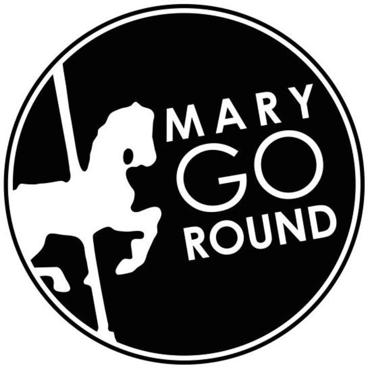 Mary Go Round Tour Dates