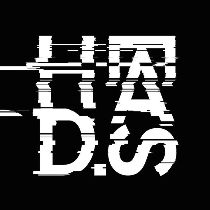 Heads. Tour Dates