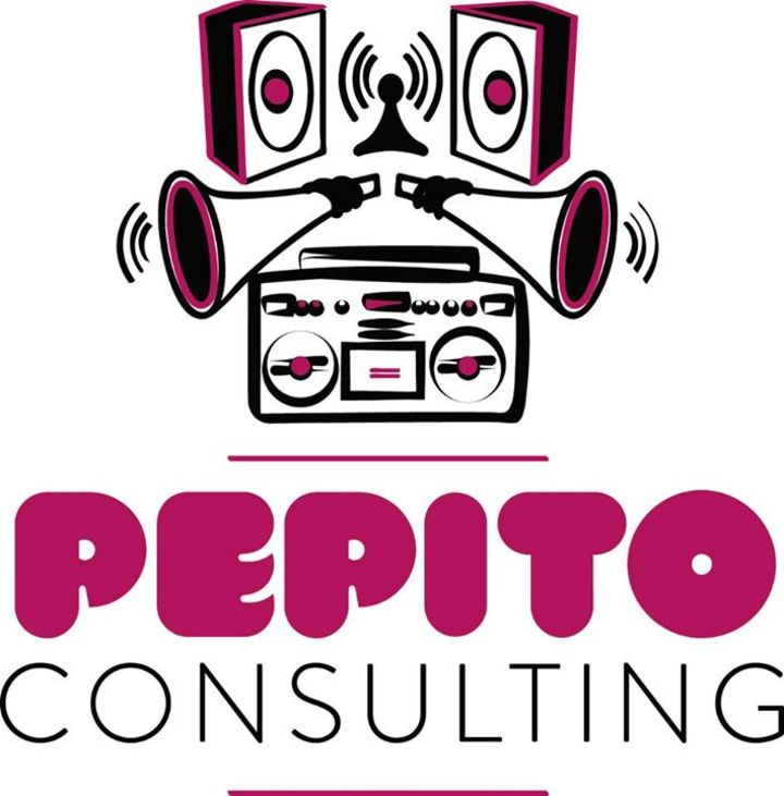 Pepito Tour Dates