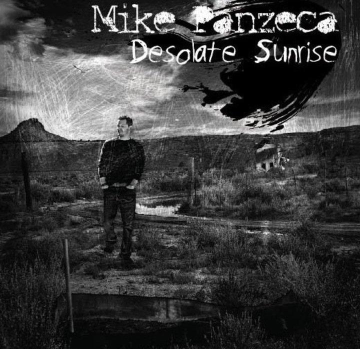 Mike Panzeca Tour Dates