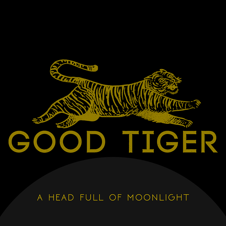 Good Tiger Tour Dates