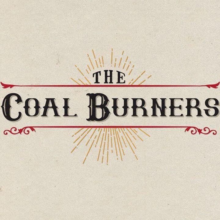 The Coal Burners Tour Dates
