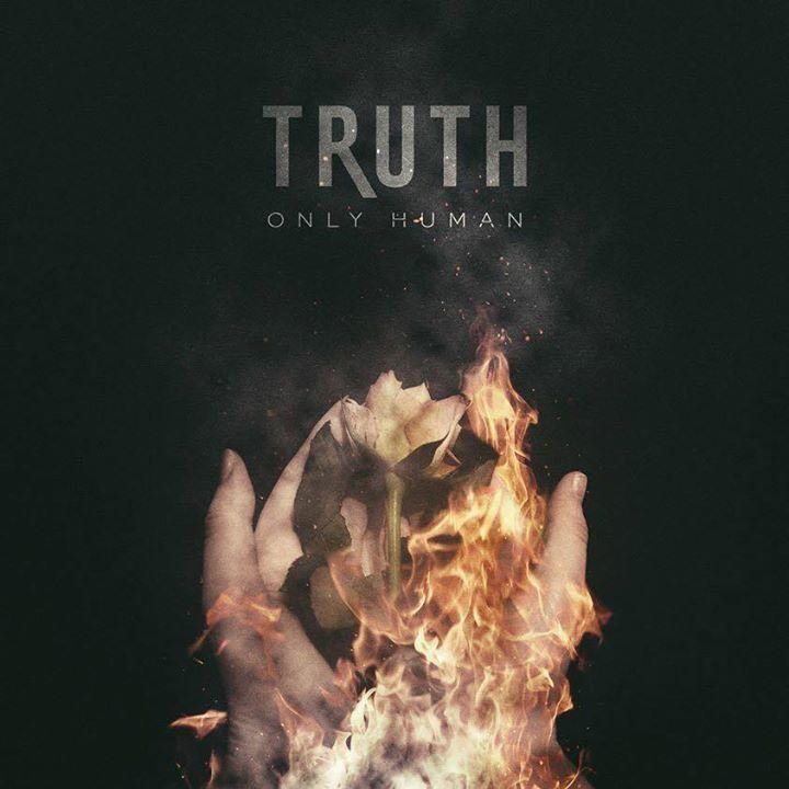 Truth UK Tour Dates