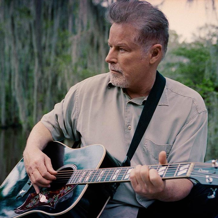 Don Henley Tour Dates