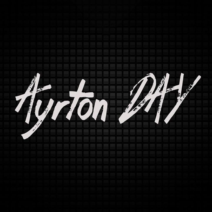 Ayrton Day Tour Dates