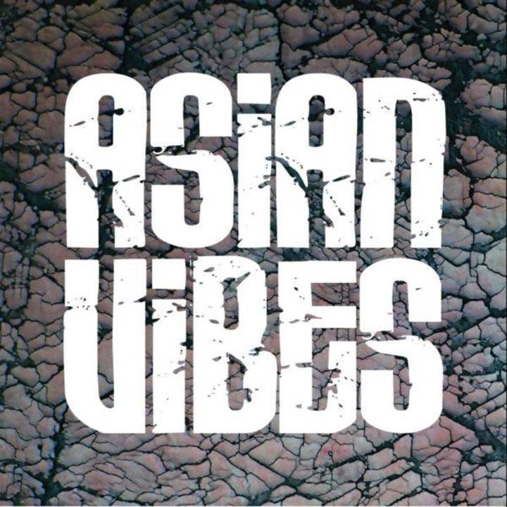 Asian Vibes Tour Dates