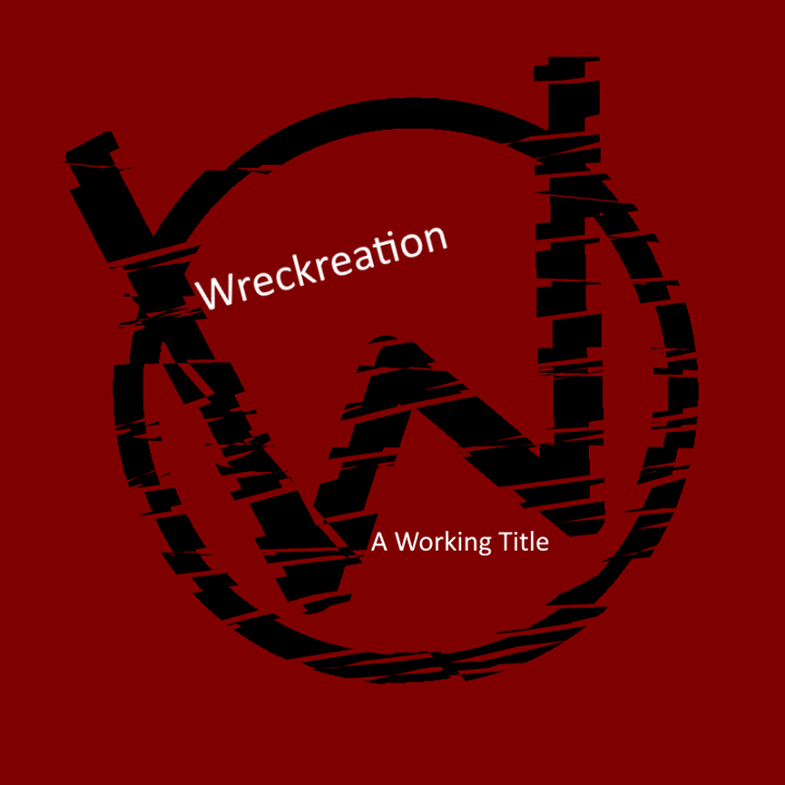 Wreckreation Tour Dates