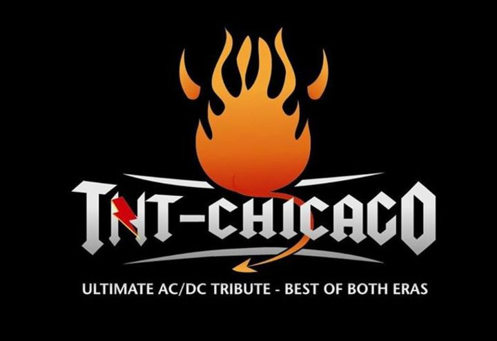 Acdc Tribute Tntchicago Tour Dates