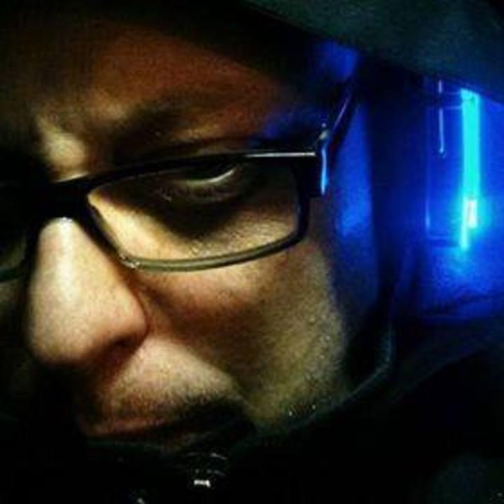 DJ Dominate Tour Dates