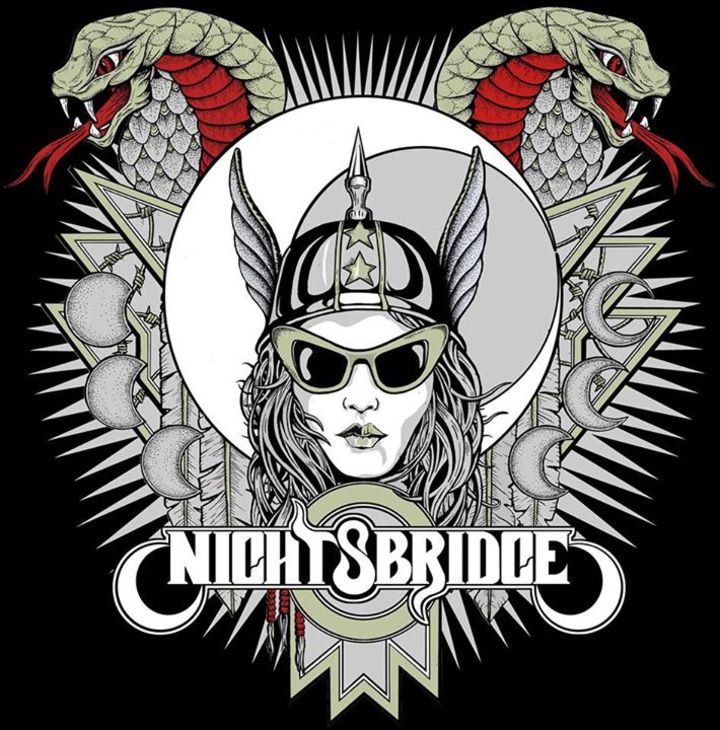Nightsbridge Tour Dates