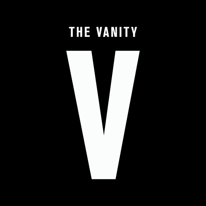 The Vanity Tour Dates