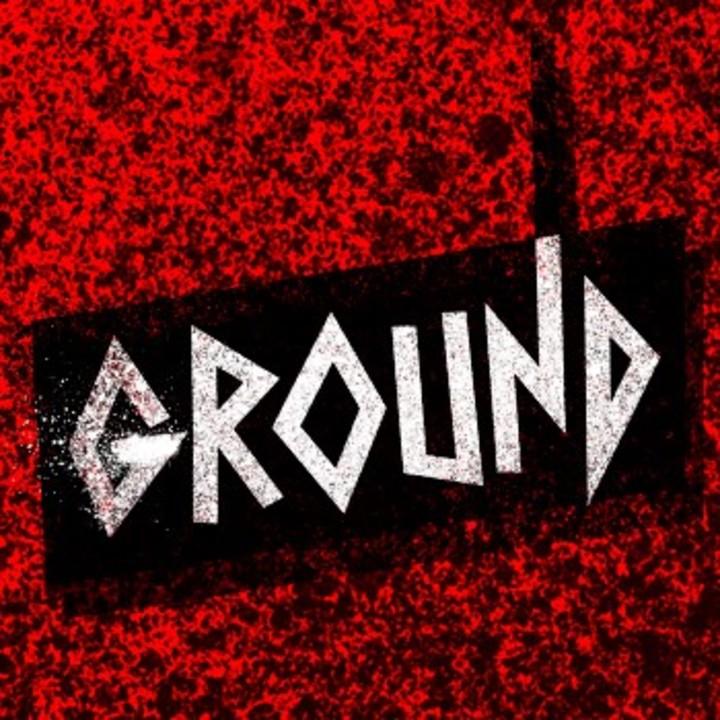 Ground Tour Dates