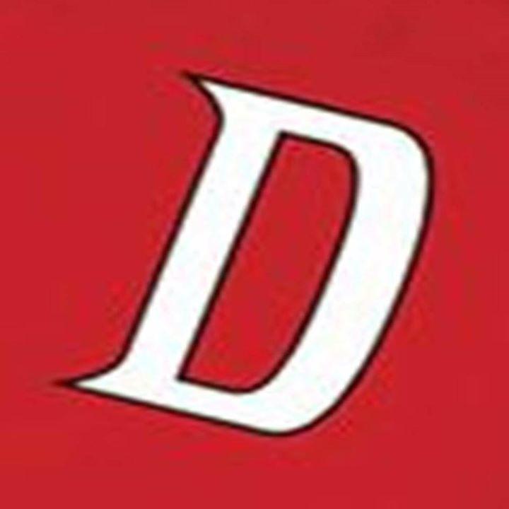 Deadman Tour Dates