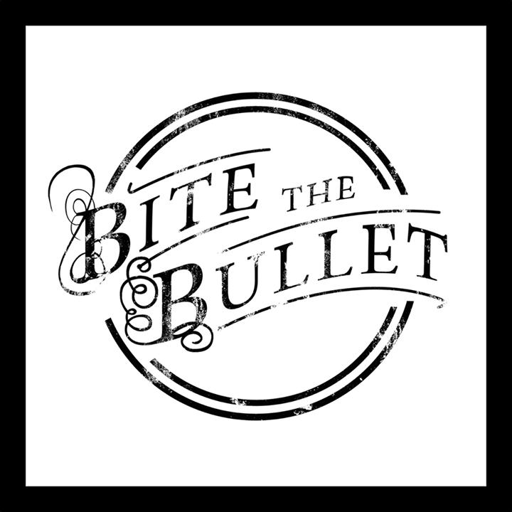 Bite the Bullet Tour Dates