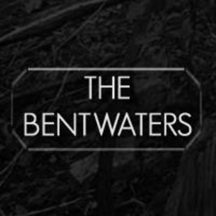 The Bentwaters Tour Dates